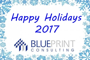 BluePrint Consulting Feature image