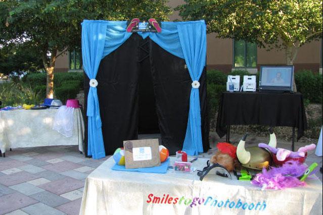 arizona wedding photo booth photo booth rental