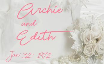Wedding Photo Booth Graphics